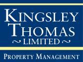 Kingsley Thomas Ltd Logo